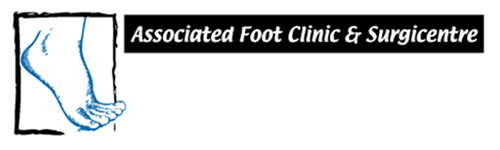 Associated Foot Clinic
